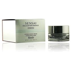 Kanebo Sensai Cellular Performance Hydrachange Cream 40 ml - Kanebo