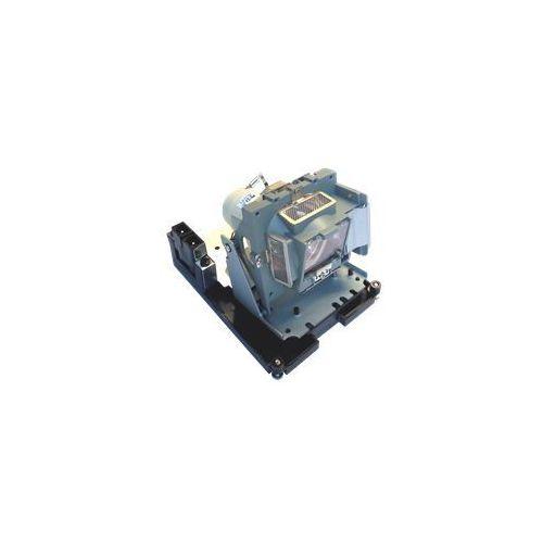 Lampy do projektorów, Lampa do INFOCUS SP8600 - generyczna lampa z modułem (original inside)