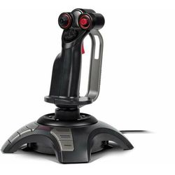 Joystick Speed Link Phantom Hawk (SL-6638-BK) Darmowy odbiór w 21 miastach!