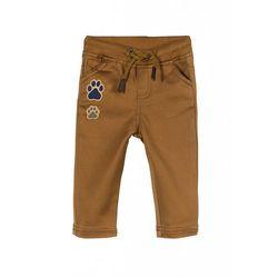 Spodnie dla niemowlaka 5L3504 Oferta ważna tylko do 2019-11-17