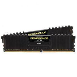 Pamięć RAM CORSAIR Vengeance LPX 16GB 2400MHz DARMOWY TRANSPORT