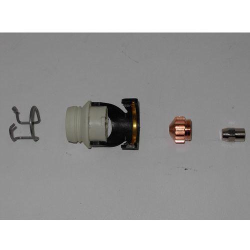 Pozostałe narzędzia spawalnicze, OSŁONA DYSZY TN CP40R-CP100R