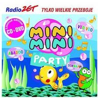 Bajki i piosenki, Mini Mini Party