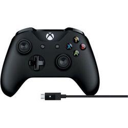 Microsoft gamepad Xbox ONE S (4N6-00002)