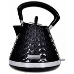 Morphy Richards 108131