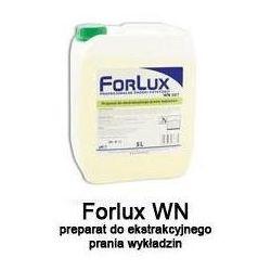 EKSTRAKCYJNE PRANIE WYKŁADZIN 1 l - Forlux WN 111