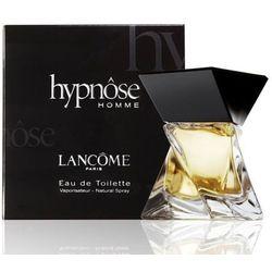 Lancôme Hypnose Homme woda toaletowa 75 ml dla mężczyzn