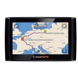 SmartGPS SG 732 EU