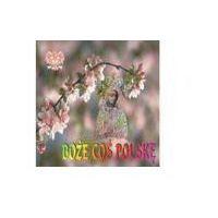 Muzyka religijna, Boże Coś Polskę - CD