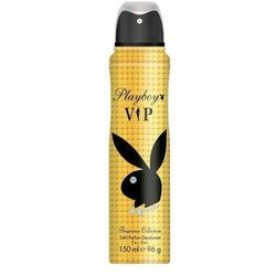 Playboy Vip Women 150 ml dezodorant spray