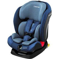 Maxi-Cosi Fotelik samochodowy Titan, Nomad Blue - BEZPŁATNY ODBIÓR: WROCŁAW!