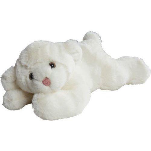 Pozostałe zabawki, Owieczka leżąca 20 cm MOLLI TOYS -.