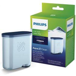 Filtr PHILIPS CA6903/10