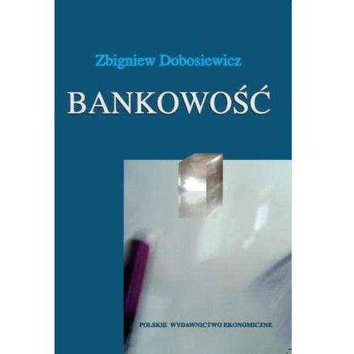 Biblioteka biznesu, Bankowość (opr. miękka)