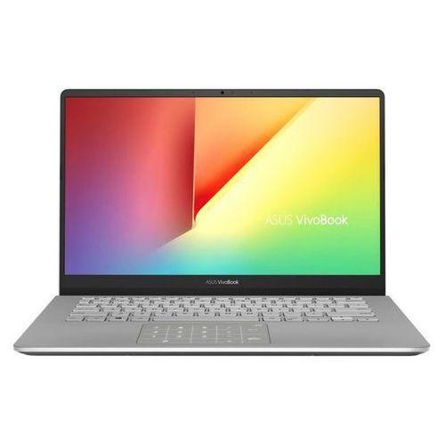 Notebooki, Asus VivoBook S430FA-EB108T