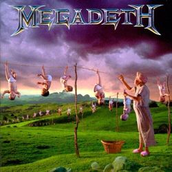 Youthanasia-Remastered