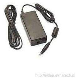 Elo zasilacz AC 120/220V (50/60 Hz), 36W, E452058