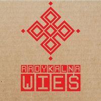 Dub, reggae, ska, Radykalna Wieś (CD) - Radykalna Wieś