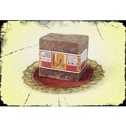 Syryjskie mydło królewskie Royal Arabian Night 160g