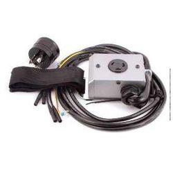 Kabel do autosynchronizacji HONDA EU30iS 32360-ZS9-A62 + DOSTAWA GRATIS