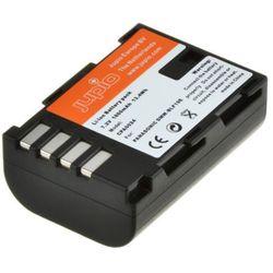 JUPIO Akumulator DMW-BLF-19E Panasonic