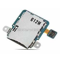 Taśma Gniazdo Kart SIM Samsung Galaxy Tab 8.9 P7300