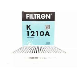 FILTRON FILTR KABINOWY TOYOTA AURIS E15 E18
