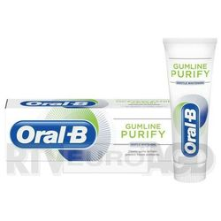 Braun Gum Purify