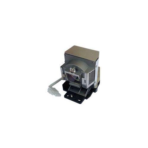 Lampy do projektorów, Lampa do ACER PS-W11K - kompatybilna lampa z modułem