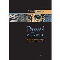 Psychologia, Mój ojciec mnie boli! (opr. broszurowa)