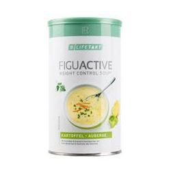 LR LIFETAKT Figu Active Zupa ziemniaczana (Zupa instant o)