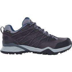 Buty The North Face Hedgehog Hike II GTX® T939HZTJR
