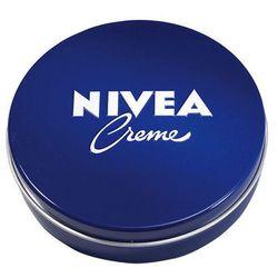 Nivea Creme Creme krem uniwersalny (Universal Cream) 150 ml