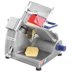 Krajalnica do sera, średnica noża 250 mm | MA-GA, 210PT