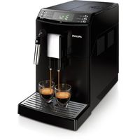 Ekspresy do kawy, Philips HD 8831