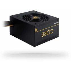 Zasilacz CHIEFTEC Core BBS-500S 500W