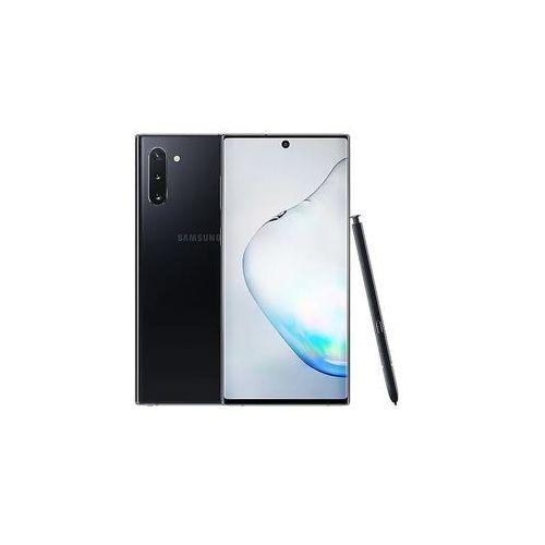 Tablety, Samsung Galaxy Note 10 N970