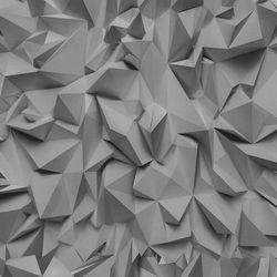 P+S Tapeta flizelinowa 3D 53 cm x 10 m