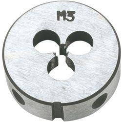 Narzynka TOPEX 14A310 M10 25 x 9 mm