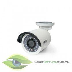 Kamera TVI/AHD/CVI/CVBS HQ-TA2028T-4-IR