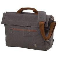 "Pokrowce, torby, plecaki do notebooków, Torba Wenger na laptopa SunScraper 16"" 602818"