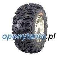 Opony motocyklowe, Kenda K587 ( 26x11.00-14 TL 54N )
