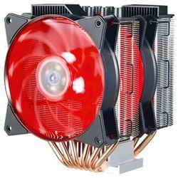 Cooler Master Wentylator CPU MasterAir MA621P TR4 Edition RGB