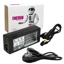 Zasilacz ładowarka ENERON do laptopa ACER E625 E725 E730 + kabel