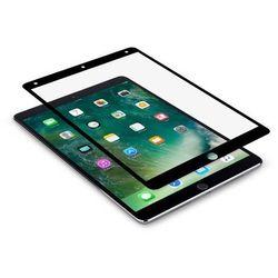 Moshi iVisor AG - Ochronna folia anty-refleksyjna iPad Pro 10.5
