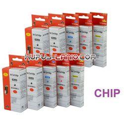 .HP 655XL (10 szt., Arte) tusze do HP Deskjet Ink Advantage 5525, HP Deskjet Ink Advantage 3525, HP Deskjet Ink Advantage 4615