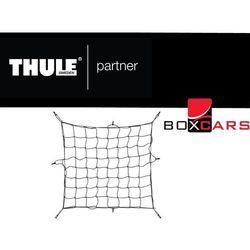 Thule Cargo net 595, Siatka bagażowa 800x800mm