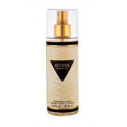 GUESS Seductive spray do ciała 250 ml dla kobiet