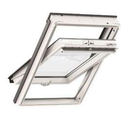 Okno dachowe Velux GLU S10002 78x140