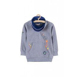 Bluza chłopięca dresowa 1F3714 Oferta ważna tylko do 2022-12-13